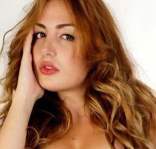 Brenda boop jesyka diamond y lulu pretel feda 2013 - 1 part 1